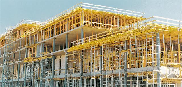 ITC-BT-33  Instalaciones con Fines Especiales  Instalaciones Provisionales + Temporales de Obras  Reglamento Electrotécnico de Baja Tensión
