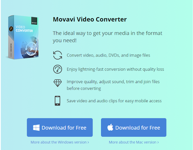 List of the Best Free Video Compressors