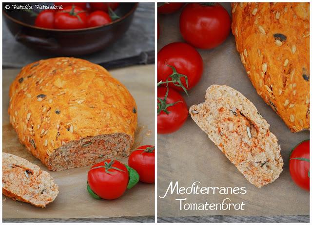 http://patces-patisserie.blogspot.com/2015/07/mediterranes-tomatenbrot-mit-krautern.html