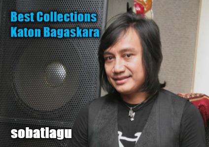 Kumpulan Lagu Katon Bagaskara Mp3 Full Album Terlengkap Rar