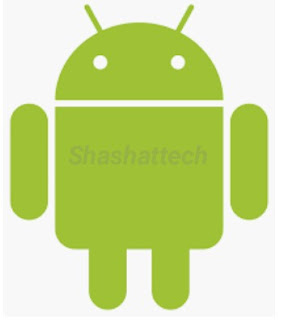 What is the Android operating system?  A brief summary of the Android System
