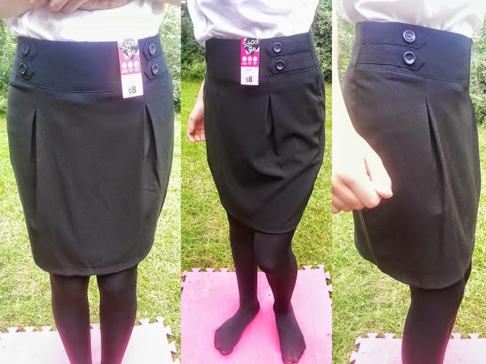 b83a44e45a Ladies Skirts In Matalan   Saddha