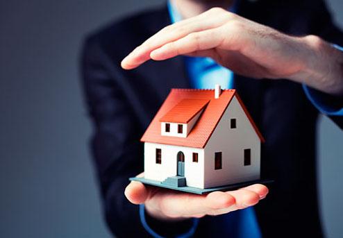 Inmobiliaria lima per cu l es la inmobiliaria for Inmobiliaria la casa