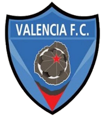 Valência Futebol Clube (Fogo)