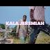 VIDEO & AUDIO | Kala Jeremiah Ft. Aslay - Nisamehe | Download/Watch