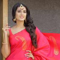 Viviya Santh (Indian Actress) Biography, Wiki, Age, Height, Career, Family, Awards and Many More