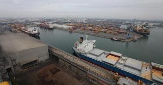 La politica del non decidere vuole la morte del Porto di Venezia