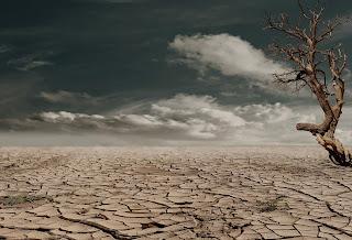 water-crises