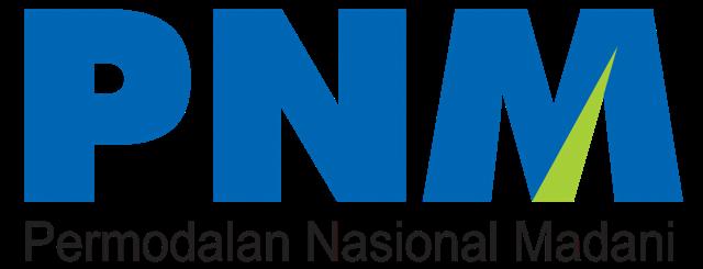 PT.Permodalan Nasional Madani (Persero) Cabang Banda Aceh
