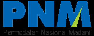Lowongan Kerja BUMN - PT.PNM (Persero) November 2016