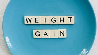 Eleven Healthy Weight Gain Foods for Vegans