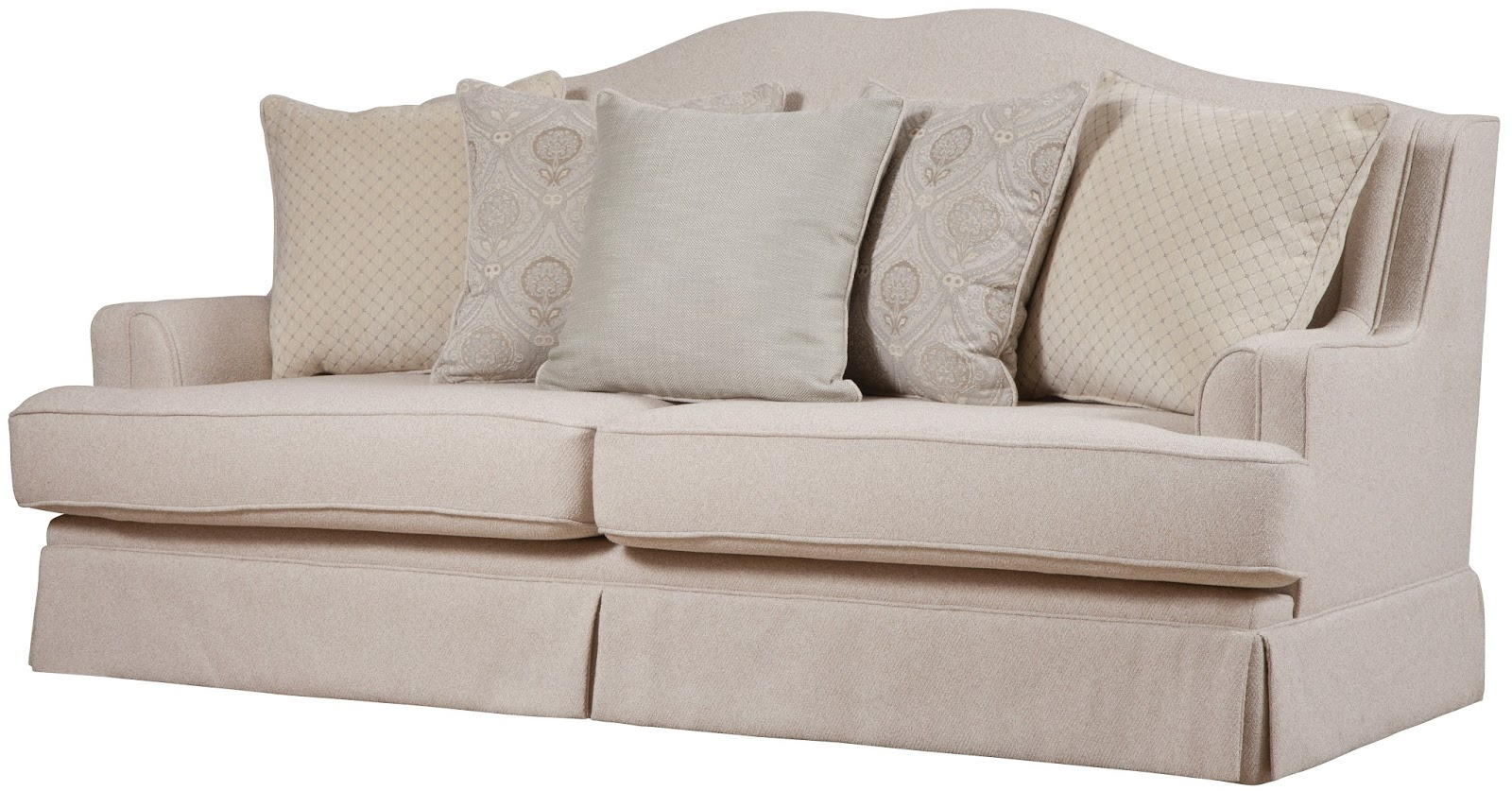 sofa in malaysia best sectional sofas los angeles fella design export collection