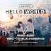 [Movie] Hello World (Blu-Ray) (2019) Malay Sub