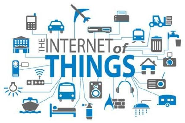 Jelajah Segitiga Rebana: Literasi Jadi Tantangan dalam Penerapan IoT di Jabar