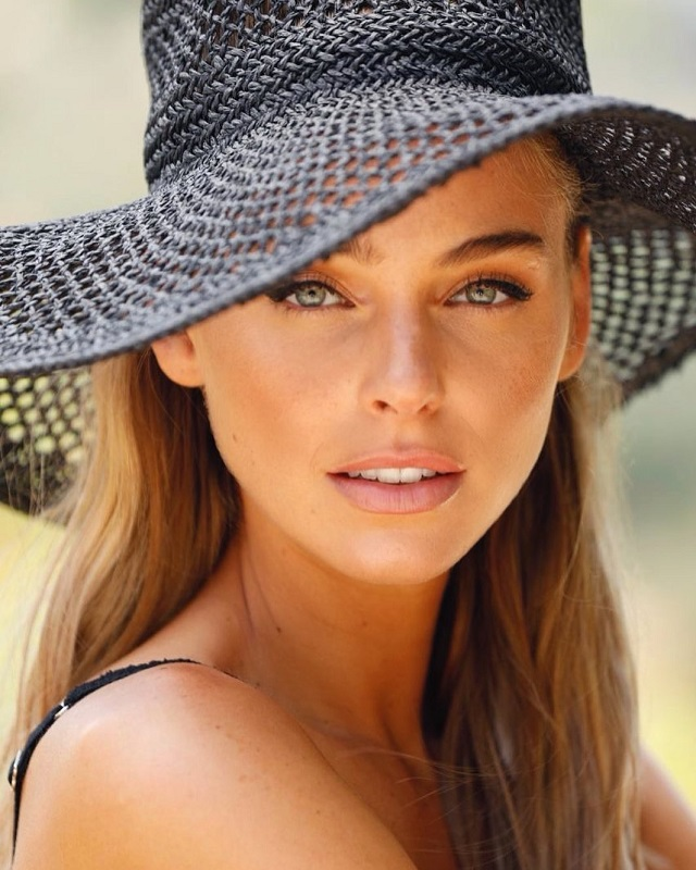 Elizabeth Turner Wiki & Bio, Age, Height, Weight, Net Worth, and Body Measurement