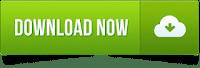 https://drive.google.com/file/d/1DBv1aYC5NaV6n6rAZdC_Z6KyYCyJdsTf/view?usp=drivesdk