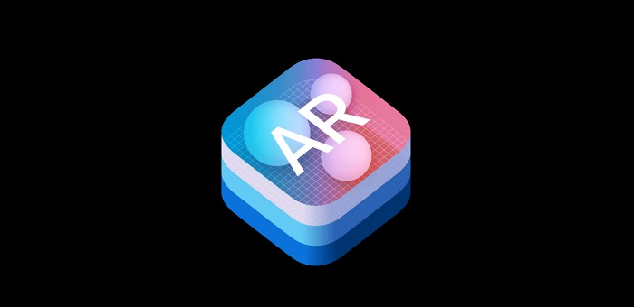 In this post, we will take a look at iPhone and iPads models that will work with ARKit apps.