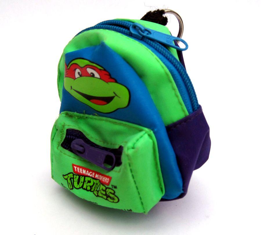 167b57850ac ... item van de Teenage Mutant Hero Turtles, ipv Ninja Turtles en dat  betekent dat het produkt (vrijwel zeker) uit Engeland afkomstig is.