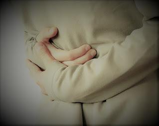 ruqyah untuk sakit perut dan lambung