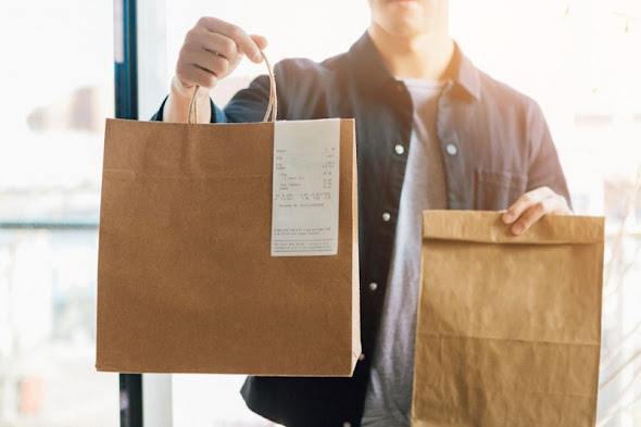 Plan Own Online Food Delivery Business - Beginner's Guide