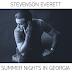 Lirik Lagu Stevenson Everett - Summer Nights in Georgia dan Terjemahan