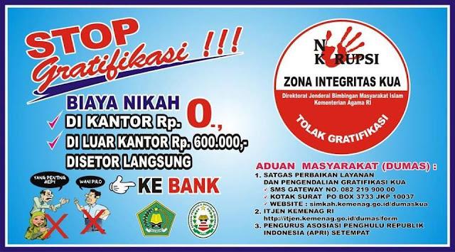 Info Cpns Guru Semarang Lowongan Cpns Semarang Kota Pusat Info Bumn Cpns 2016 Info Guru Pendidikan Dan Kepegawaian Berita Pendidikan Guru Share