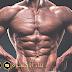 كيف تزيد من حجم الكتلة العضلية عن طريق التدريب ؟