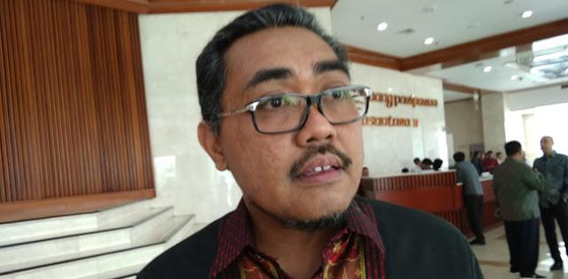 PKB: Politik Memang Seni Kemungkinan, Tapi Isu Menteri Berkhianat Merugikan Rakyat
