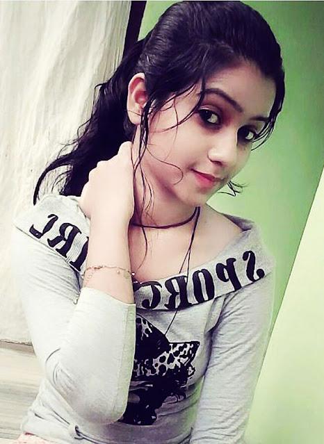 romantic girl wallpaper download ladki photo