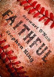 Faithful - Horror Books - Stephen King