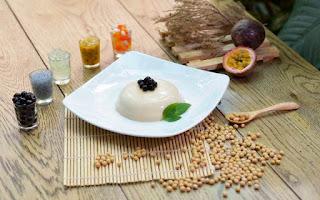 pha-dao-dong-banh-lanh-voi-30-cong-thuc-lam-pudding-mat-lim-15