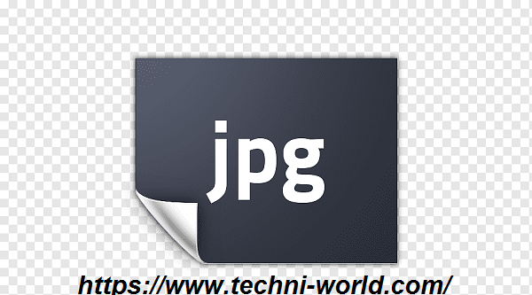 جيه بيه إيه جي    . GIF إلى JPG