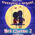Audio | Freezy Kid ft Nergast - Mrs Classic (Prodby kidkid & Flex) |Download Fast