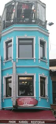 findik-kabugu-restoran-kofte