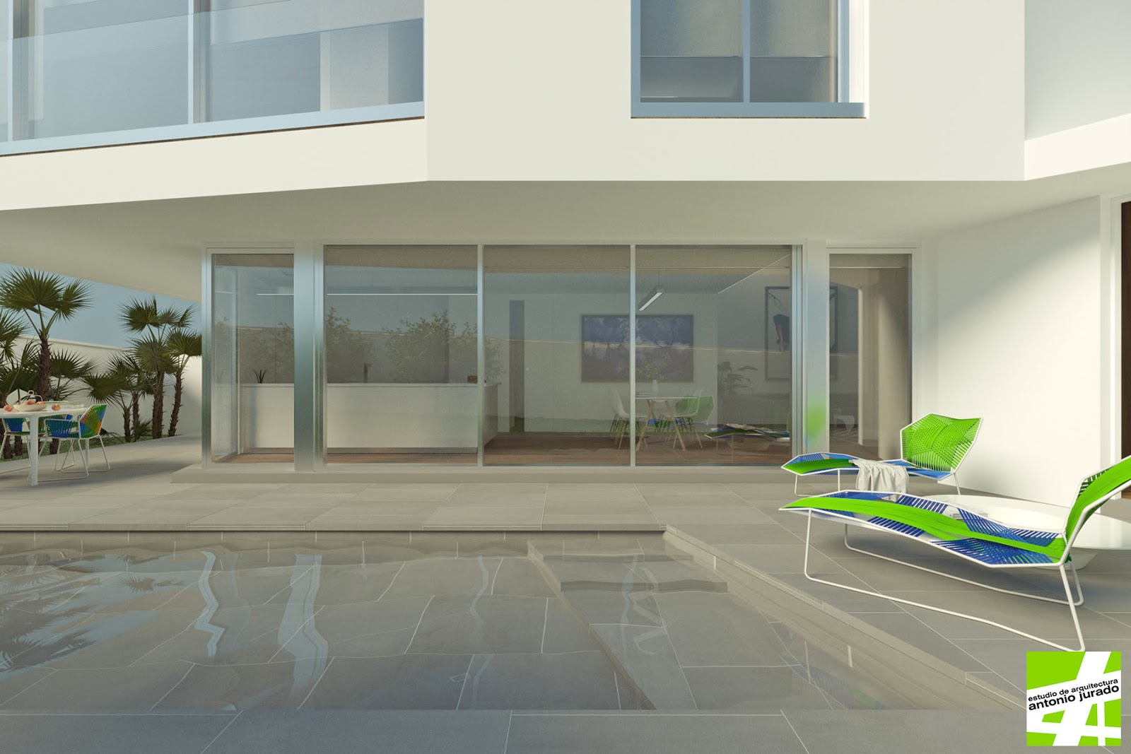 casa-ob-house-alhaurin-malaga-arquitecto-antonio-jurado-03