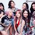 [Fakta SNSD 2018 #1] Kumpul Bareng, 8 Member SNSD Sapa Penggemar!