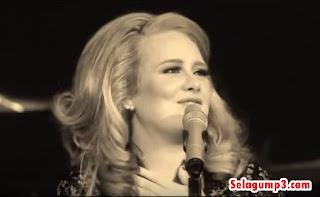 Download Lagu Adele Terpopuler Full Album Rar Gratis Lengkap