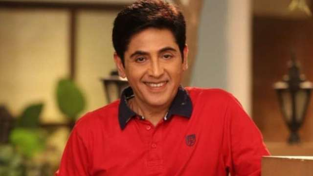 vibhuti-will-adopt-divide-and-rule-in-the-tv-show-bhabiji-ghar-par-hai