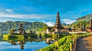 10 Best Tours and Attractions in Bali