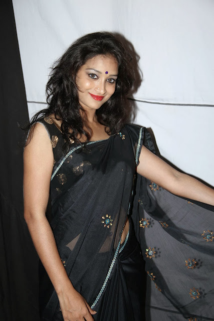 south actress Bhanu hot image gallery