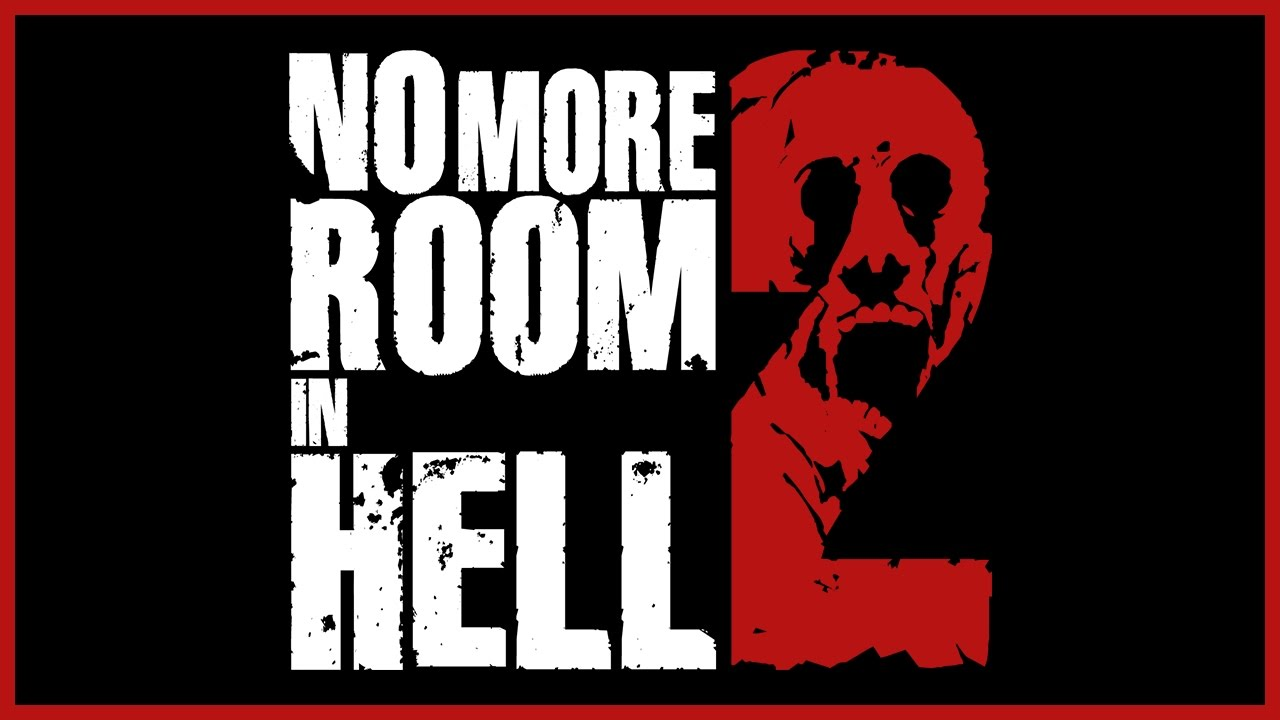 Zombie shooter No More Room in Hell 2 returns to life with a new trailer