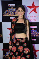 Star Parivaar Awards 2017 Red Carpet Stills .COM 0079.jpg