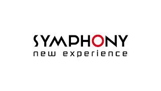 Symphony V145 Flash File