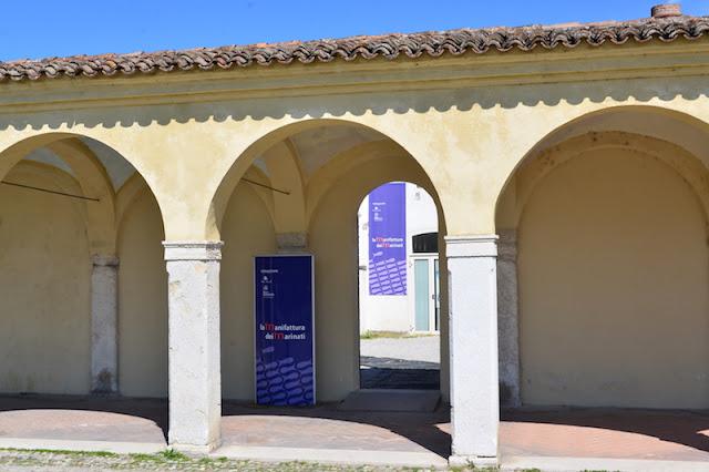 MANIFATTURA-DEI-MARINATI-COMACCHIO