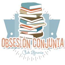 Obsesión conjunta: Club de lectura