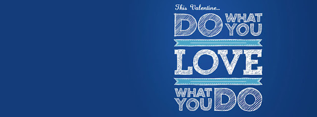Free Valentines Day Facebook Cover Images