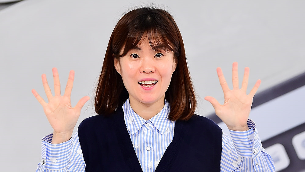 Police Statement Regarding the Death of Comedian Park Ji Sun and Mother