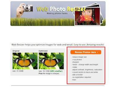 web-resizer