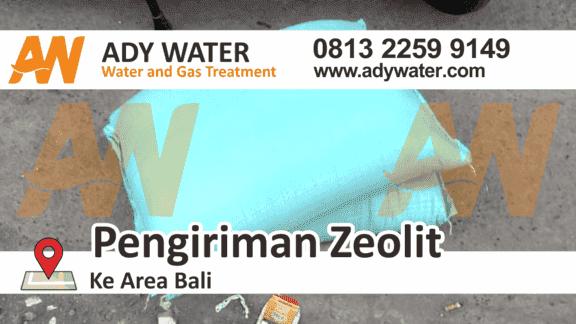 batu zeolit, fungsi pasir zeolit adalah, zeolit, pasir zeolit, zeolit adalah, fungsi batu zeolit, batu zeolit adalah, pasir zeolit berfungsi untuk, pasir zeolit adalah, fungsi pasir zeolit, pasir kucing zeolit, pasir zeolit kucing, harga batu zeolit, ciri ciri batu zeolit, fungsi zeolit, kelebihan dan kekurangan batu zeolit, batu zeolit filter, cara membersihkan batu zeolit, pasir zeolit hamster, manfaat batu zeolit, zeolit alam, harga batu zeolit per kg, apa itu zeolit, batu zeolit aquarium, pengganti batu zeolit, kegunaan batu zeolit, harga pasir zeolit, batu zeolit fungsinya, batu zeolit untuk dasar aquarium, batu zeolit fungsi, kegunaan zeolit, harga batu zeolit per karung, harga zeolit, mangan zeolit, struktur zeolit, apa fungsi dari pasir zeolit, pasir zeolit berfungsi sebagai, zeolit filter, pasir zeolit digunakan pada sistem penjernih dengan teknik, manfaat zeolit, pupuk zeolit, fungsi zeolit adalah, harga bioball dan batu zeolit, batu zeolit untuk filter aquarium, fungsi batu zeolit untuk aquarium, batu zeolit untuk filter, batu zeolit untuk aquarium, pasir zeolit untuk hamster, sebutkan kegunaan pasir zeolit dan pasir mangan berwarna merah, kegunaan pasir zeolit dalam proses penjernihan air berguna untuk menambah kadar, pasir zeolit no 1, manfaat batu zeolit untuk aquarium, jual batu zeolit terdekat, pasir zeolit untuk kucing, kapur zeolit, harga zeolit pertanian, cara mencuci pasir zeolit, jual batu zeolit, apa fungsi pasir zeolit pada penjernihan air dengan bahan buatan, tambang batu zeolit, harga pasir zeolit untuk filter air, gambar zeolit, kandungan zeolit, pasir zeolit untuk filter air, rumus kimia zeolit, jenis jenis zeolit, gambar batu zeolit, kegunaan pasir zeolit, fungsi batu zeolit untuk filter aquarium, jual zeolit, cara membuat pasir zeolit sendiri, perbedaan zeolit dan dolomit, batu zeolit aquascape, apa itu batu zeolit, jual pasir zeolit terdekat, batu zeolit untuk aquascape, mencari batu zeolit, fungsi pasir zeolit dalam penjernihan air, pa