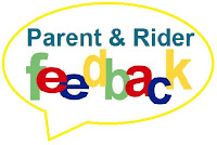 http://hamiltonrda.blogspot.co.nz/p/parent-rider-feedback.html